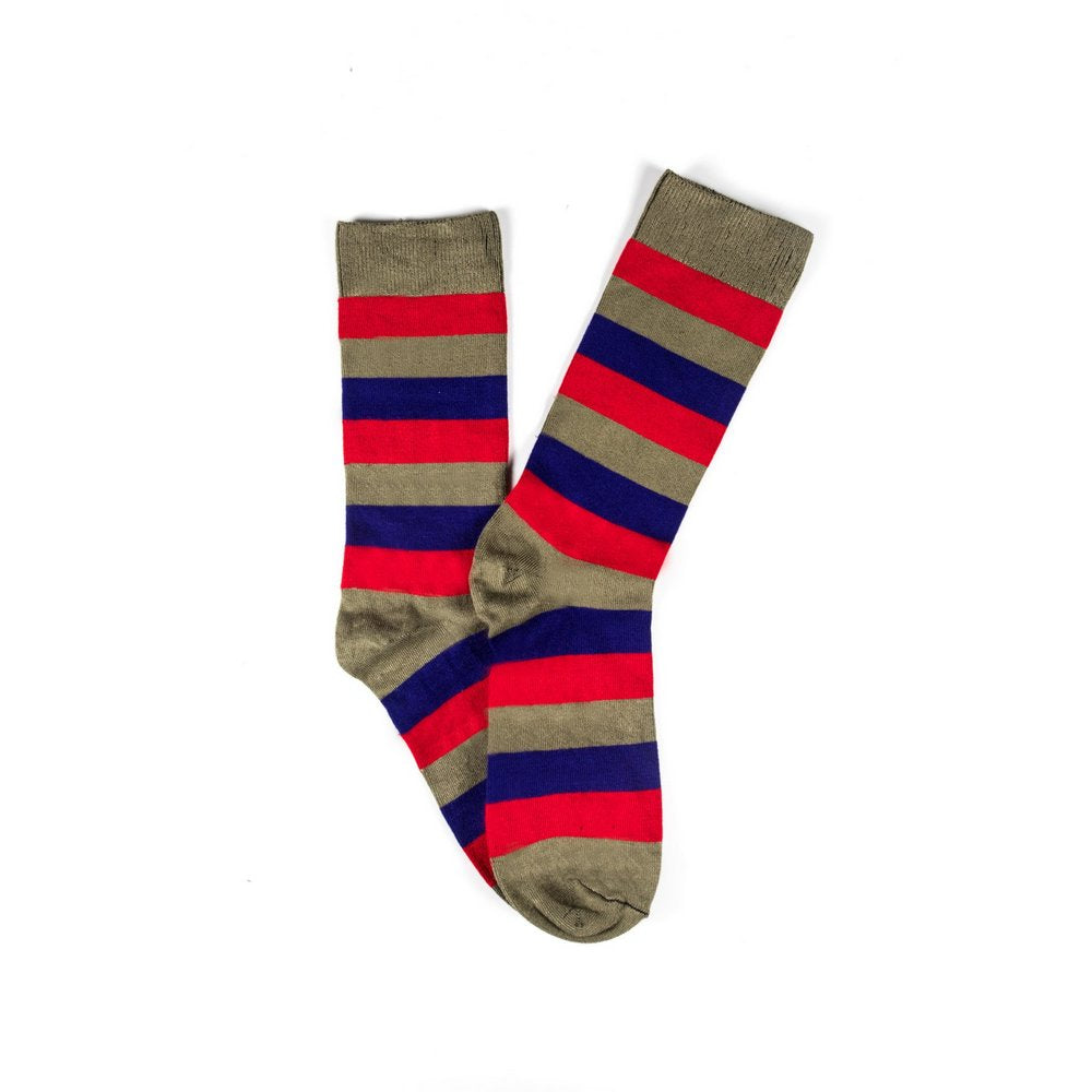 Australian-Made Women's Bamboo Business Socks