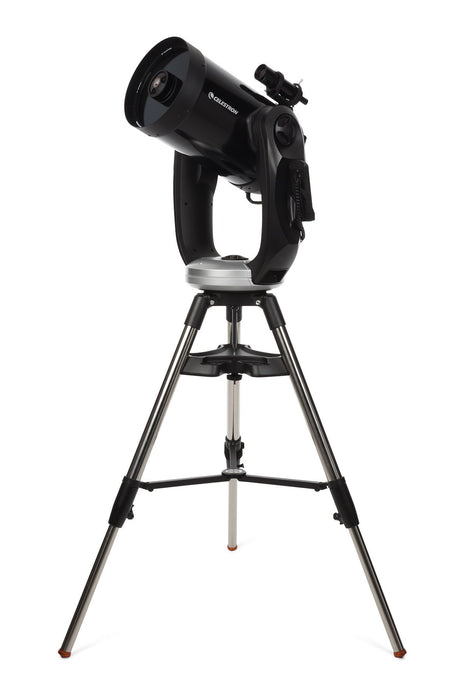 CPC 1100 GPS (XLT) Computerized Telescope