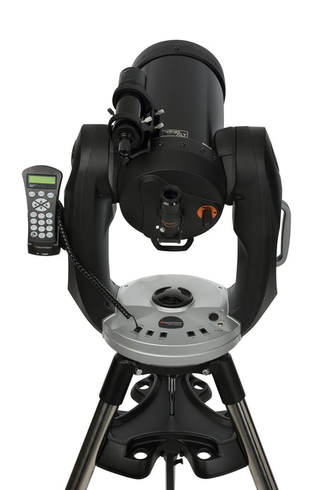 CPC 800 GPS (XLT) Computerized Telescope