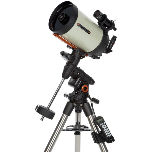 "Series: Advanced VX 8"" EdgeHD Telescope"