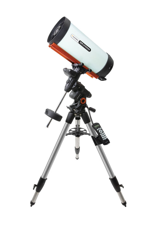 Series: Advanced VX 800 Rowe-Ackermann Schmidt Astrograph (RASA) Telescope