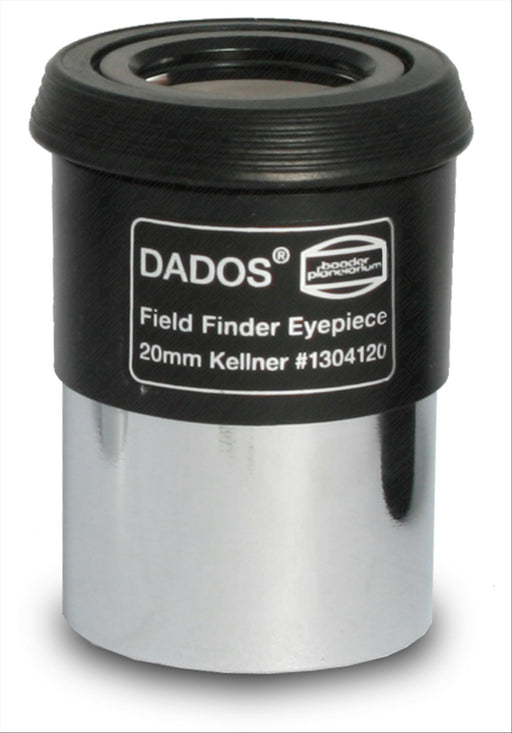 DADOS 20mm Positioning Eyepiece