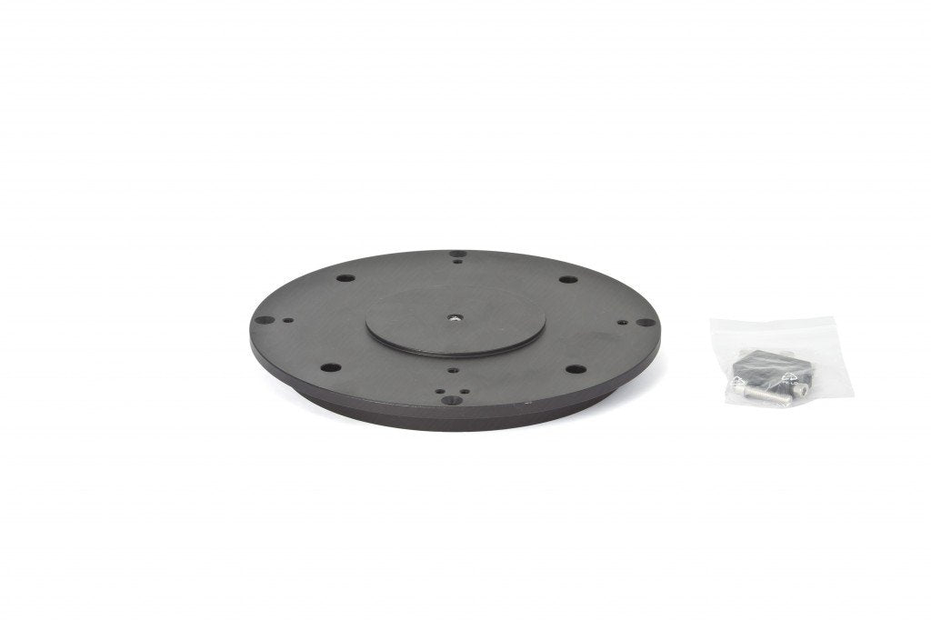 Standard Base adapter flange GM2000