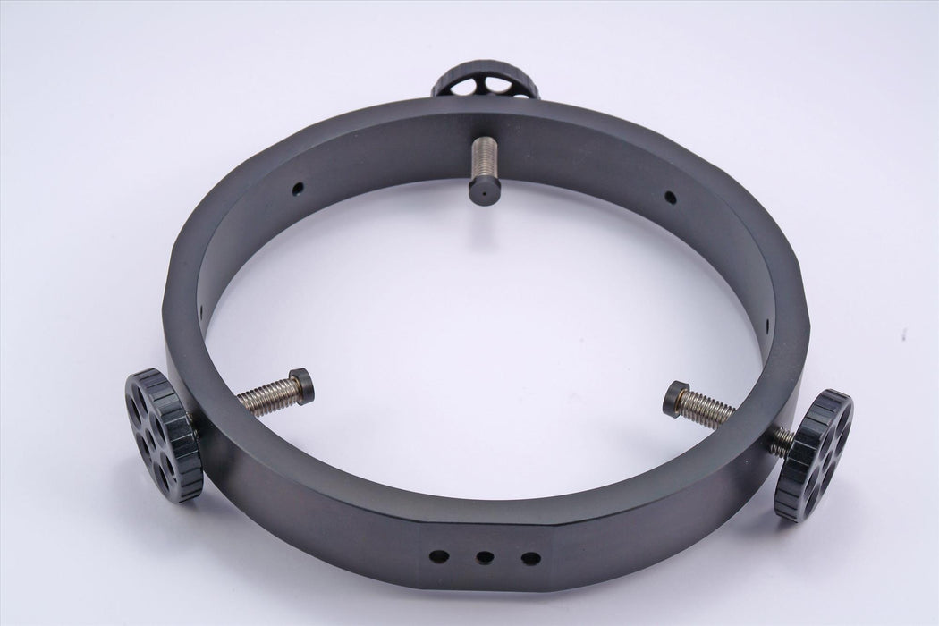 Baader Guidescope Rings BP III - 140-185mm