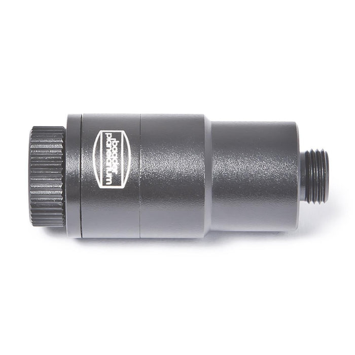 Baader Log-Pot Illuminator for Microguide Eyepiece and Illuminated Finders