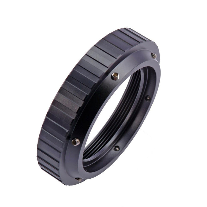 "Baader 3.3"" Celestron Nut (T-2 part #18)"