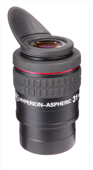 "Baader 31mm Hyperion Aspheric 2"" Eyepiece"