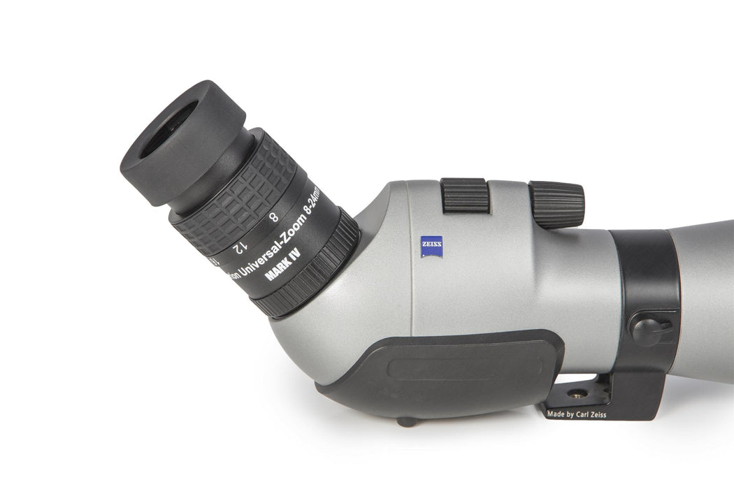 Zeiss-Diascope/Mark IV Zoom Adapter