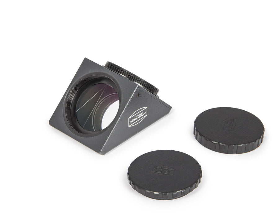 Baader T-2 Stardiagonal (Zeiss) Prism with BBHS ® coating (T-2 part #01B)
