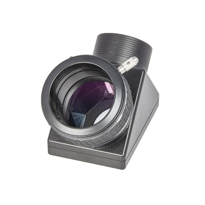 "Baader 2""/90° Astro Amici-Prism with BBHS® coating"