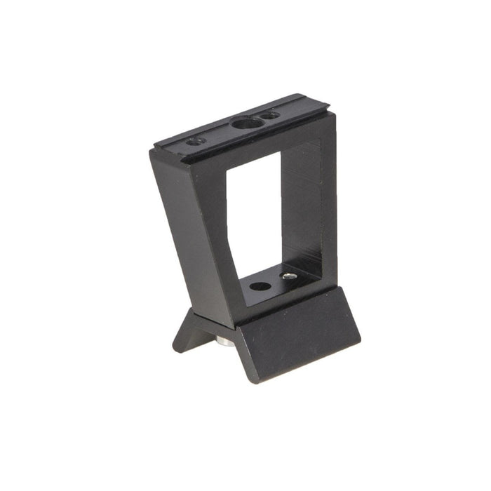 Universal Red Dot Mount RDM