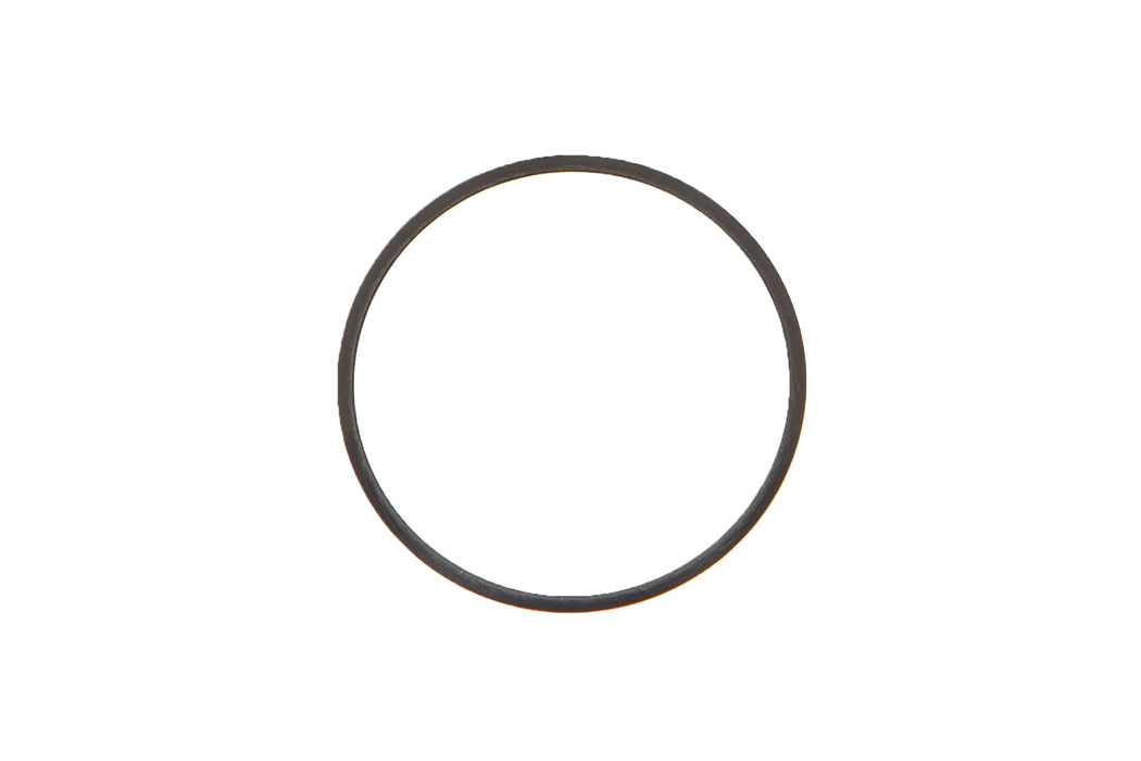 M48 Fine-Adjustment rings (0,3 / 0,5 / 1 mm) - Aluminium