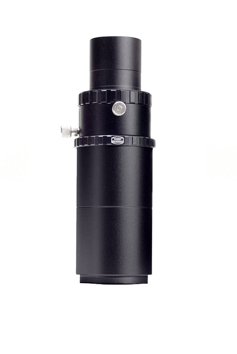 OPFA - Eyepiece Projection adapter  ( I - VII )