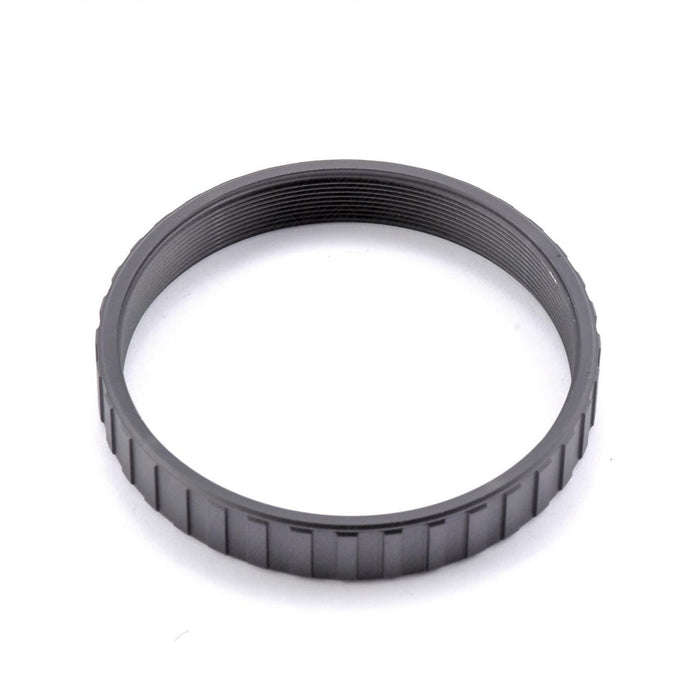 Baader M68 Conversion Ring