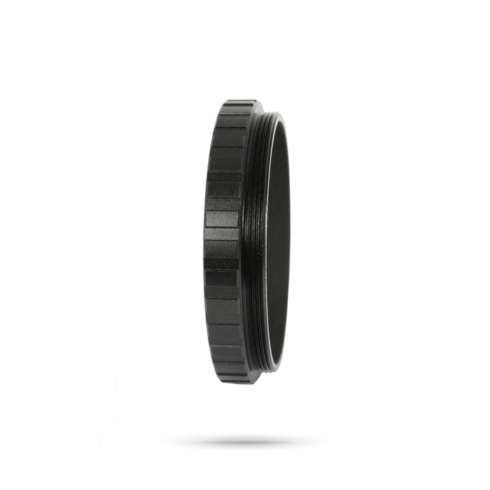 "Baader M68int / 2,7""ext Adapter (Zeiss / Astro Physics)"