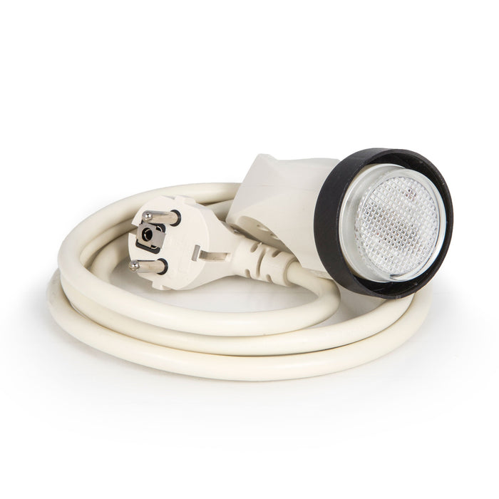 DADOS: Baader Calibration lamp