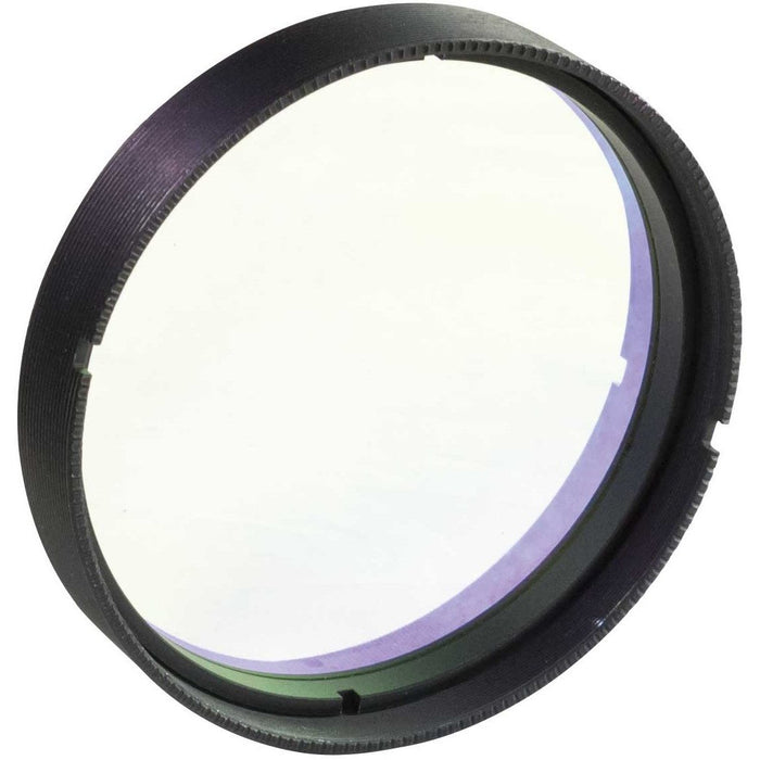 Light Pollution Imaging Filter, Rowe-Ackermann Schmidt Astrograph (RASA) 11