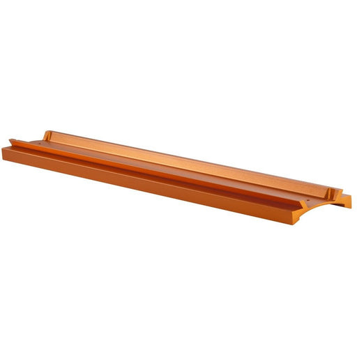 14-inch Dovetail bar (CGE)