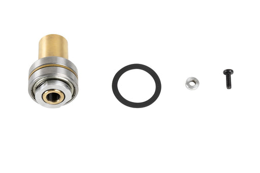 Focuser Retrofit Kit for Rowe-Ackermann Schmidt Astrograph (RASA) 11