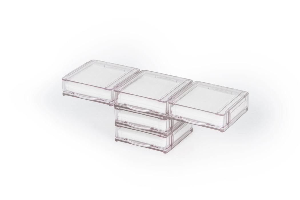 Baader Filterbox, stackable on all sides
