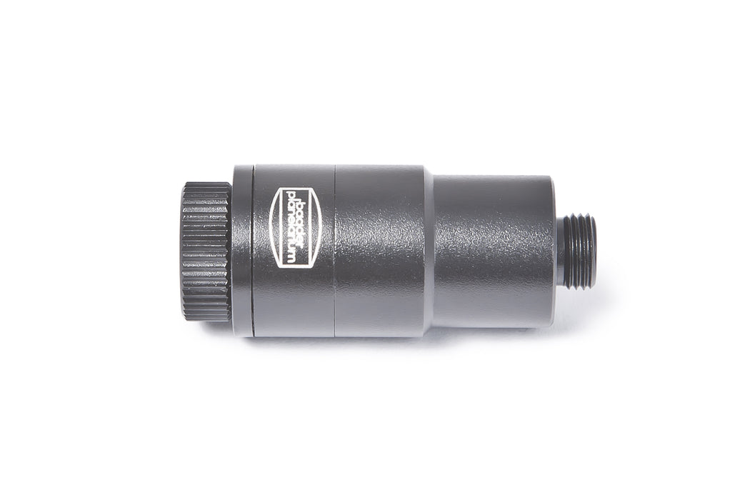Baader Micro Guide eyepiece with Log-Pot illuminator