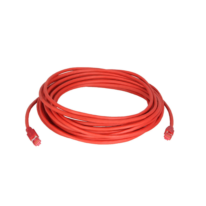Baader ColdTemp CAT-7 Network Cable, 30M