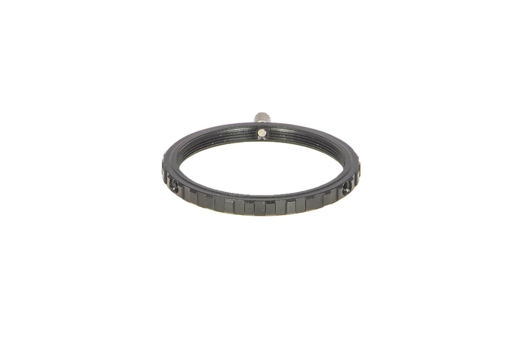T-2 Locking ring with lever - for MaxBright® II
