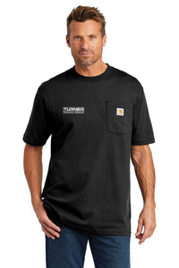 Carhartt Tall T-Shirt
