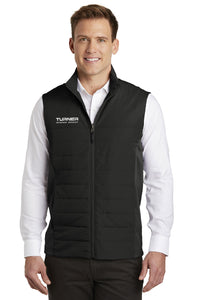 Collective Insulated Vest
