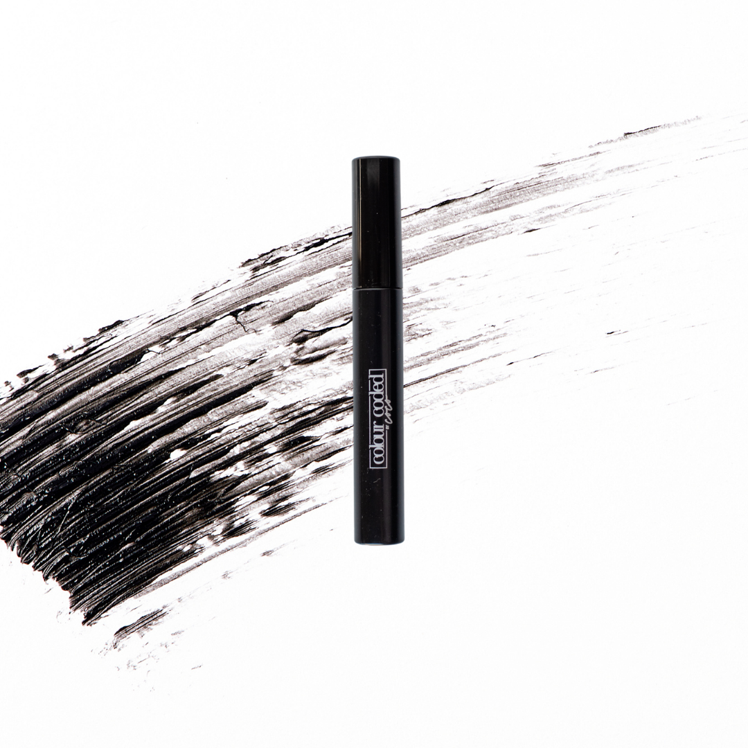 Intense Mascara (black)