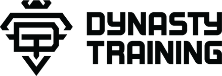 Team Dynasty Training