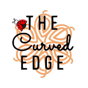 The Curved Edge