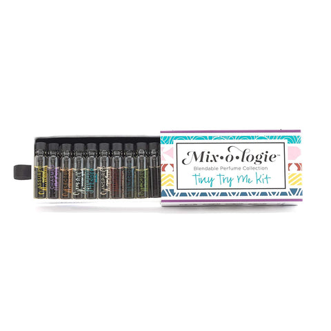 Mixologie Mini Set