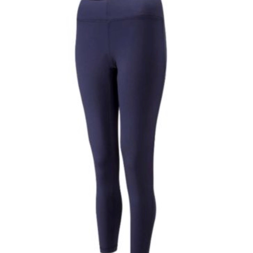 Maghull Pe Leggings