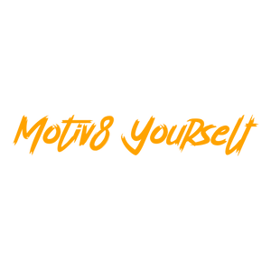 Motiv8 Yourself