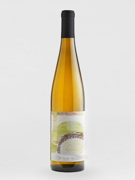 Phillips Hill Riesling Anderson Valley,2018