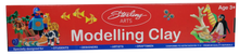 Load image into Gallery viewer, Sterling <br> Modelling Clay 180g