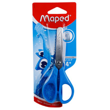Load image into Gallery viewer, Maped Scissors, 13cm (L)