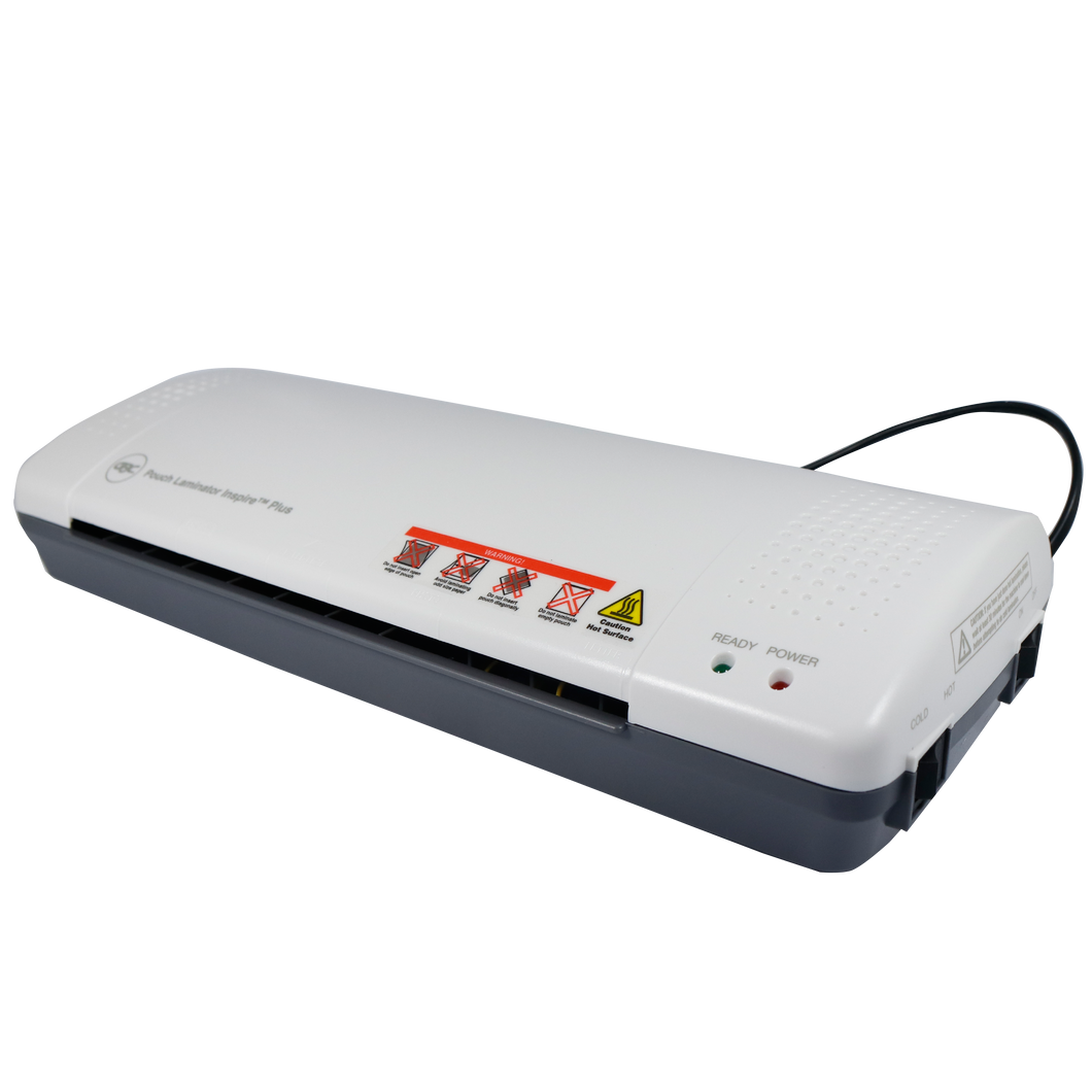 GBC Inspire <br> Laminating Machine
