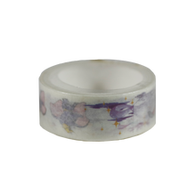 Load image into Gallery viewer, Decorative/Washi Tape <br> Dumbo 1 inch (W)