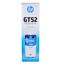 Load image into Gallery viewer, HP <br> GT53 Ink Bottle Refill