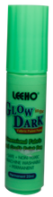 Load image into Gallery viewer, Leeho <br> Glow in the Dark Fabric Paint 20ml
