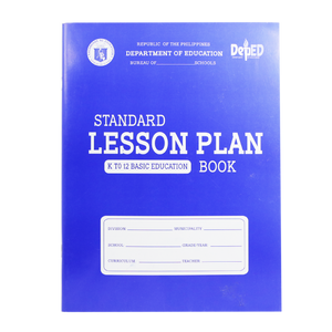 Orions <br> Lesson Plan 80 leaves
