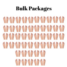 Load image into Gallery viewer, Bulk Wholesale Orders for Gel Toe Separators For Men & Women