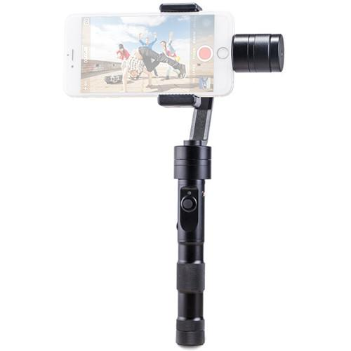 Zhiyun Smooth-3 Handheld 3-Axis Gimbal Stabilizer