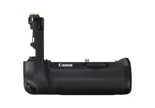 Canon Battery Grip BG-E16