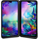LG G8X ThinQ Dual Screen 128GB Smartphone