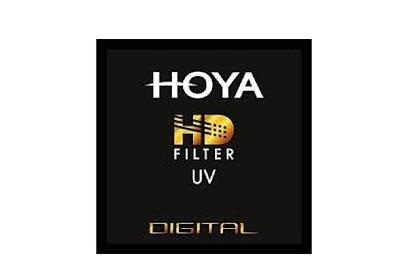 Hoya HD 62mm High Definition UV Filter