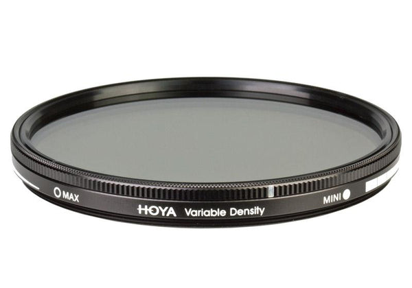 Hoya 67mm Variable Density 3-400 Filter