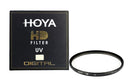 Hoya HD 72mm High Definition UV Filter